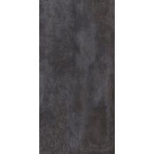 Гранит керамический BRASS NIGHT/60X120/L/R