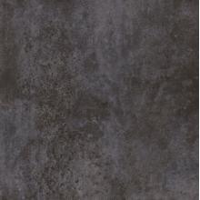 Гранит керамический BRASS NIGHT/60X60/L/R 60x60