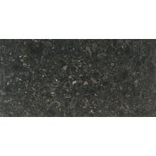 Гранит керамический полированный GRANSASSO Nero 60x120 см