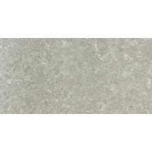 Гранит керамический полированный CEPPO Gris 60x120 см