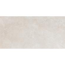 Гранит керамический полированный ASCOLANO Beige 60x120 см