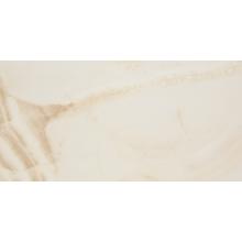 Гранит керамический полированный FENIX Crema 60x120 см