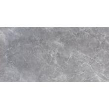 Гранит керамический полированный ASCOLANO Gris 60x120 см