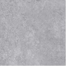 Керамогранит ректифицированный GROUND GREY SF/60X60/C/R 60x60 см
