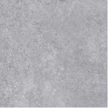 Керамогранит ректифицированный GROUND GREY AP/60X60/A/L/R 60x60 см