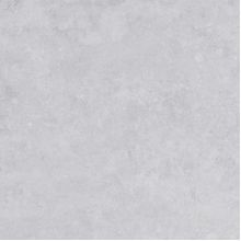 Керамогранит ректифицированный GROUND SILVER/60X60/SF/R 60x60 см