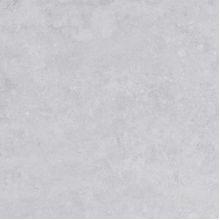 Керамогранит ректифицированный GROUND SILVER AP/60X60/A/L/R 60x60 см