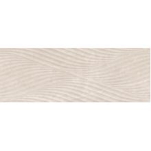 Плитка керамическая настенная NATURE SAND DECOR /32X90/R 32X90 см