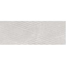 Плитка керамическая настенная NATURE SILVER DECOR /32X90/R 32X90 см