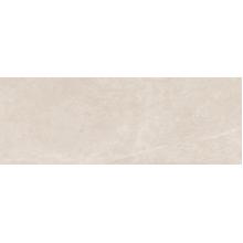 Плитка керамическая настенная NATURE SAND /32X90/R 32X90 см