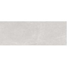 Плитка керамическая настенная NATURE SILVER /32X90/R 32X90 см