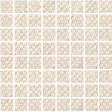 Mosaico Carpet Cream B03/P 30*30