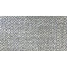 Плитка Carpet Cloudy rect T24/M 30*60