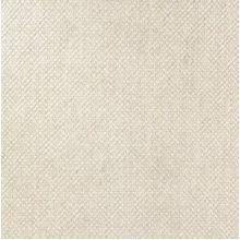 Плитка Carpet Cream rect T35/M 60*60