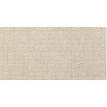 Плитка Carpet Natural rect T35/M 30*60
