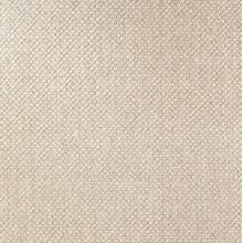 Плитка Carpet Natural rect T35/M 60*60