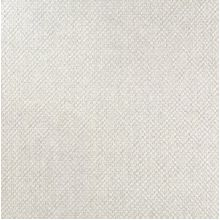 Плитка Carpet Sky rect T35/M 60*60