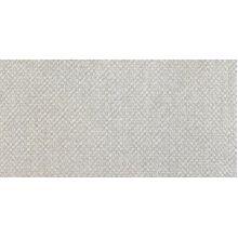Плитка Carpet Waterfall rect T35/M 30*60