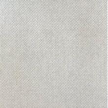 Плитка Carpet Waterfall rect T35/M 60*60