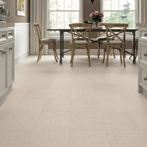 Коллекция Ape Ceramica  Carpet в интерьере