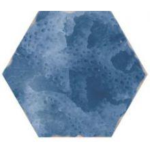 Керамогранит Touareg Blue Mix 13,9х16