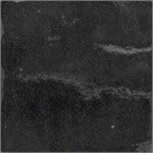 Плитка Souk Black 13х13