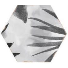 Керамогранит Touareg Grey Mix 13,9х16