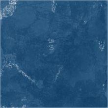 Плитка Souk Blue 13х13