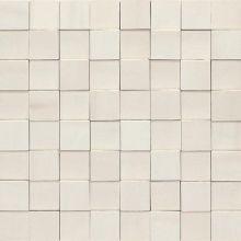 Mosaico MMPT Allmarble 3D nat/lux 29*29