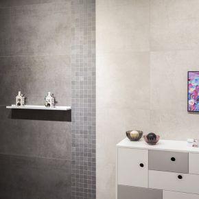 Коллекция Azteca Studio в интерьере