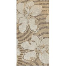 Gems Decor Flower Dore 60x120 Lapp/Rett 60x120