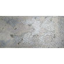 Decor Stars Silver 30х60