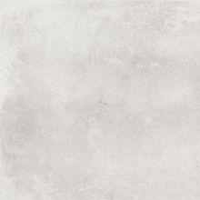 Mineral White Nat Rett 60x60