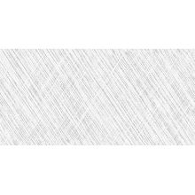 EssentialTartanWhite30x60
