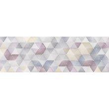 Clario Decor Mix 25х75