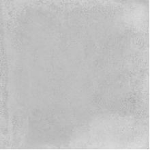 Buho Silver 22,3x22,3
