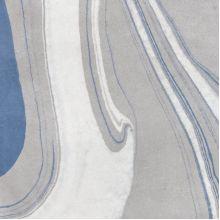 Canvas Blue 22,3x22,3
