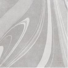 Canvas Grey 22,3x22,3