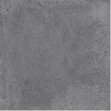 Buho Grey 22,3x22,3