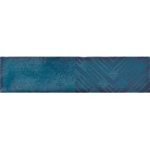 Pasadena Blue 7,5x30