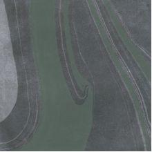 Canvas Green 22,3x22,3
