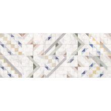 FS Marais 45,2x45,2