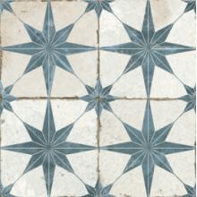 FS Star Blue 45x45