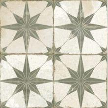 FS Star Sage 45x45