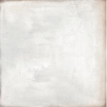 Maison Plain/45 45.2x45.2