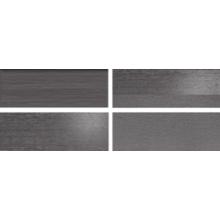 Stonewood Antracite/R 30,5x93,5