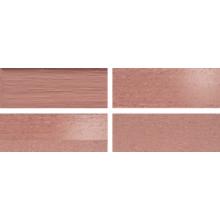 Stonewood Clay/R 30,5x93,5