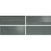 Stonewood Green/R 30,5x93,5