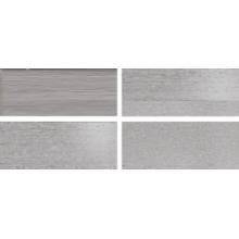Stonewood Grey/R 30,5x93,5