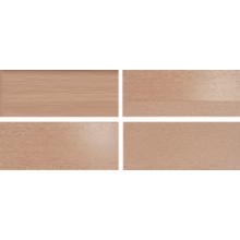 Stonewood Leather/R 30,5x93,5